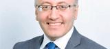 Ali Khodaverdian