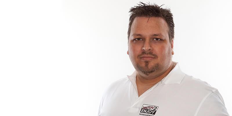 Jochen Kröh