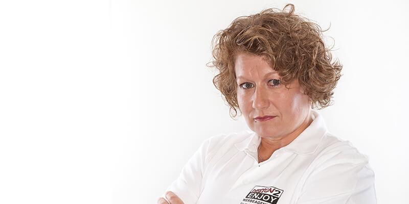 Susanne Reisz